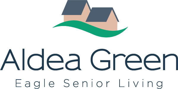 Aldea Green - Eagle Senior Living