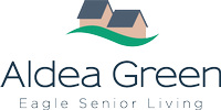 Aldea Green - Eagle Senior Living