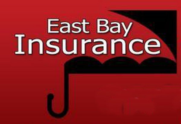 East Bay Insurance Agency