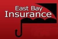 East Bay Insurance Agency