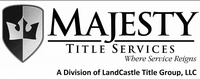 Majesty Title Services
