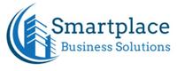 Smartplace LLC