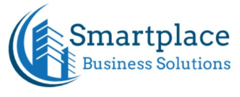 Gallery Image SMARTPLACE%20LOGO.png