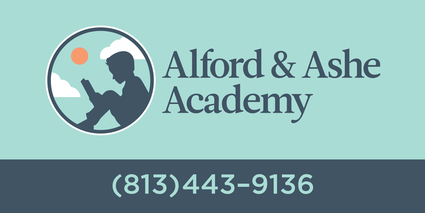 Alford And Ashe Academy