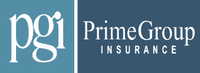 Prime Group Insurance