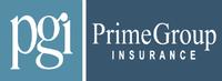 Prime Group Insurance