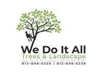 We Do It All Lawn Care, LLC