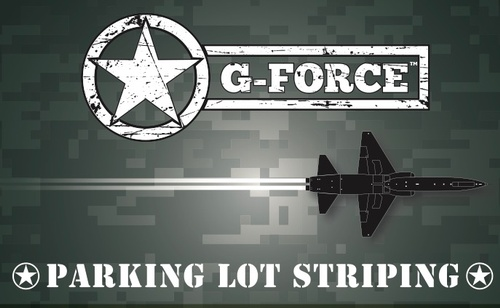Gallery Image G-FORCE-Logo-Camo.jpg