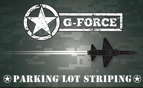 Gallery Image G-FORCE-Logo-Camo.jpg