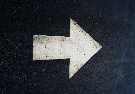Gallery Image Stencils.jpg