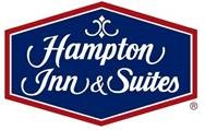 Hampton Inn & Suites Tampa East/Casino