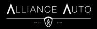 Alliance Auto LLC