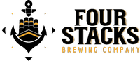 Four Stacks Brewing Company
