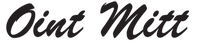 JPhend Designs LLC - Oint Mitt