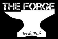The Forge Irish Pub