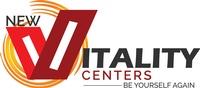 New Vitality Centers