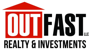 Outfast Realty & Investments LLC
