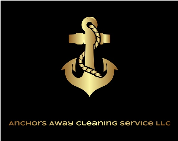 Anchors Away Cleaning Service, LLC