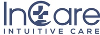 InCare, LLC - Intuitive Medical Care