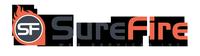 SureFire Web Services, Inc