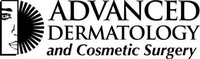 Advanced Dermatology and Cosmetic Surgery - 301 Riverview