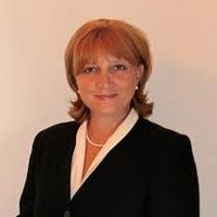 Helene Daniel, for Hillsborough County Circuit Court Judge, Group 30