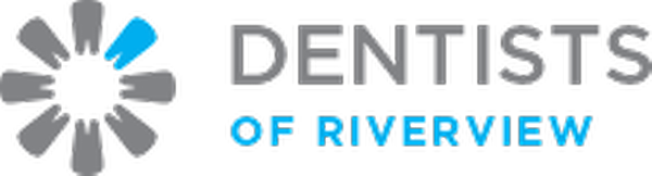 Dentists of Riverview PA