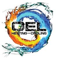 OEL Heating & Cooling