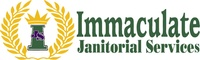 Immaculate Janitorial Service