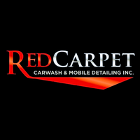 Red Carpet Carwash & Mobile Detailing Inc.