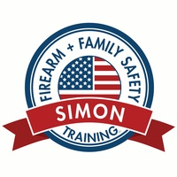 Simon Firearms & Family Safety Training, LLC