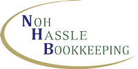 Noh Hassle Bookkeeping - Quickbook Specialists