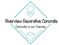 Riverview Decorative Concrete