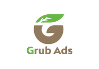Grub Ads Inc.
