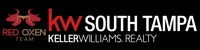 Keller Williams Realty of South Tampa - Red Oxen Team