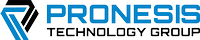 Pronesis Technology Group