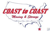 Coast to Coast Moving & Storage - Wheaton Van Lines