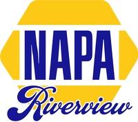 NAPA Auto Parts Riverview