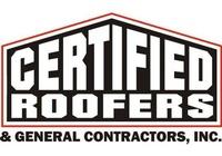 Certified Roofers & General Contractors, Inc.