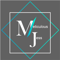 Meticulous Jess Marketing Agency