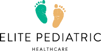 Elite Pediatric Healthcare, LLC