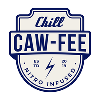 Chill Cawfee