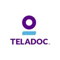 Teladoc Health Inc. - Member Benefit