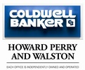 Coldwell Banker/HPW - Schilling