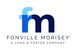 Fonville Morisey Realty - Mark Berube