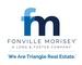 Fonville Morisey Realty - Stevens