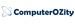ComputerOZity