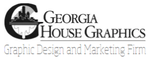 Georgia House Graphics