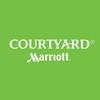 Courtyard By Marriott Vallejo-Napa Valley