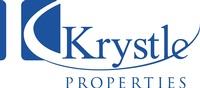 Krystle Properties